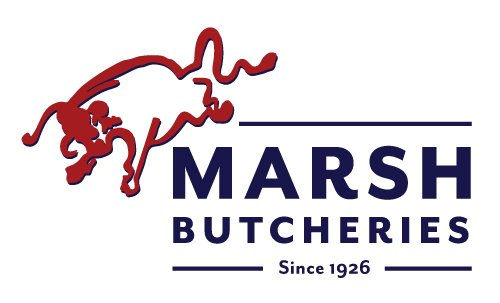 Marsh Butcheries